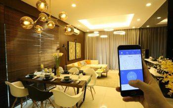 Bảng giá & Top 5 công ty lắp đặt nhà thông minh tại Đà Nẵng tốt nhất