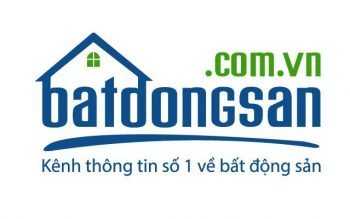 Top 5 nơi đăng tin cho thuê, bán nhà đất  tại Đà Nẵng uy tín