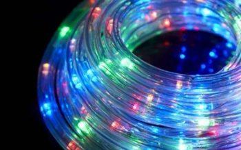 Top 10 cửa hàng đèn led Đà Nẵng uy tín chất lượng nhất