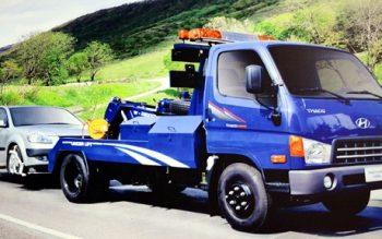 Top 5 dịch vụ cứu hộ giao thông xe ô tô tại Đà Nẵng uy tín nhất