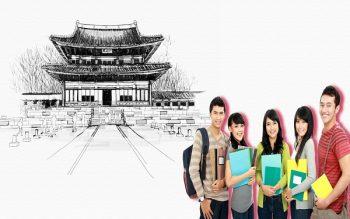 Học phí & Top 10 trung tâm học tiếng hàn tại Đà Nẵng tốt nhất