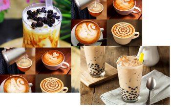 Top 5 trường dạy nghề pha chế cafe, trà sữa tại Đà Nẵng tốt nhất