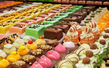Top 5 địa chỉ trường dạy nghề học làm bánh tại Đà Nẵng uy tín