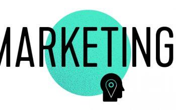 Top 5 Công ty Marketing – truyền thông uy tín tại Đà Nẵng