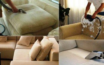 Bảng Giá & Top 5 Dịch Vụ Giặt Sofa tại Đà Nẵng Giá Rẻ Uy Tín
